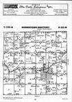 Map Image 019, Rice County 2002